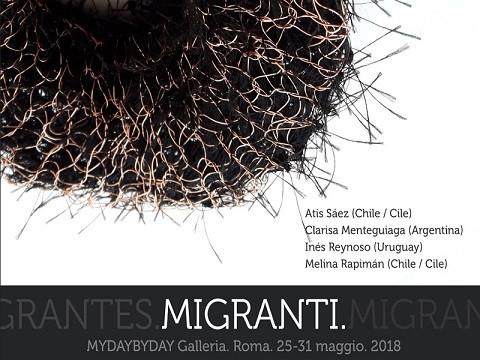 Locandina Migrantes ridotta.jpg