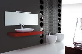 Mafe baños