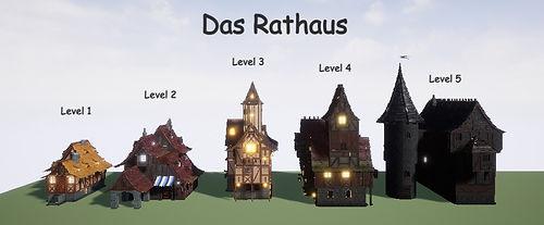 RahthausLevel_edited.jpg