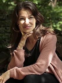 Gracia Foddis