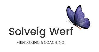 Solveig Werf Mentoring & Coaching