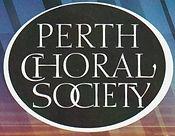 PCS logo.jpg