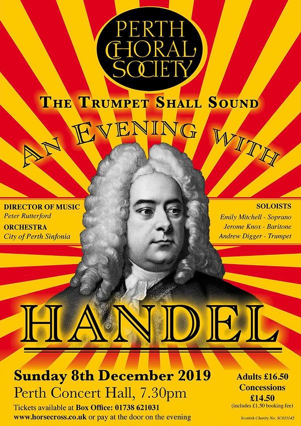 5619_PCS_Handel A3 Poster (4).jpg