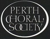 PCS logo2.jpg