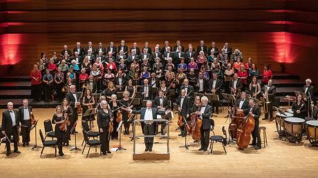 Choir&Orchestra.jpg