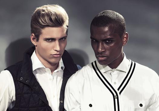hairboys4.jpg