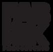 fabrik logo.png