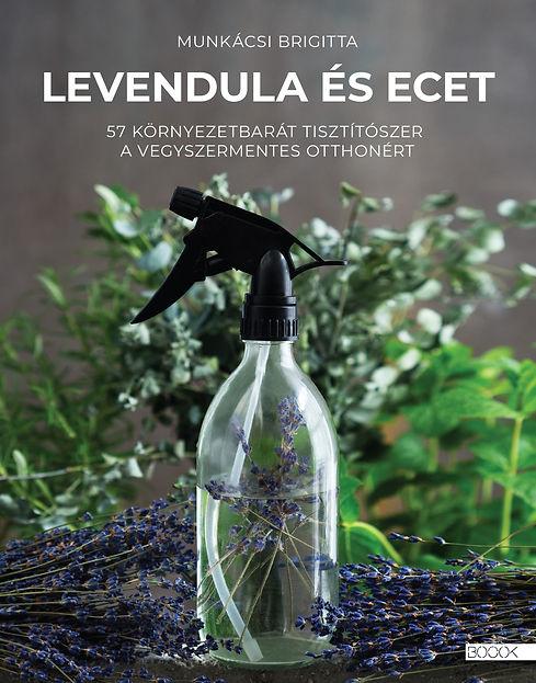 Levendula_es_ecet_kiteritett_borito_v04_