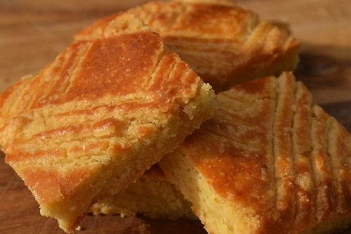 Boterkoek/ 'Butter Slices' 5-pack