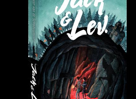 Jack & Lev.png
