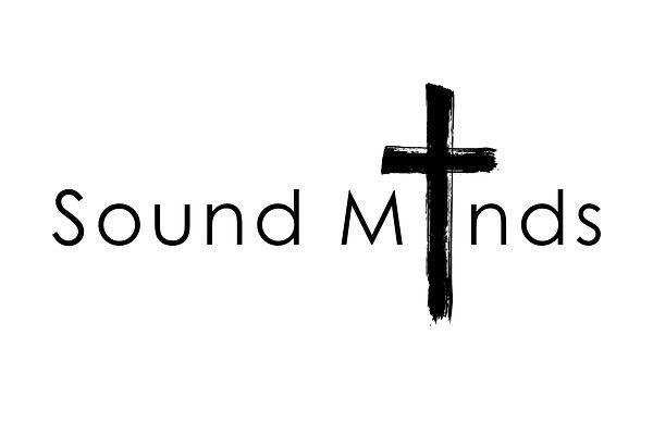 sound minds.jpg