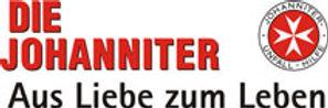logo_unfallhilfe_net.jpg