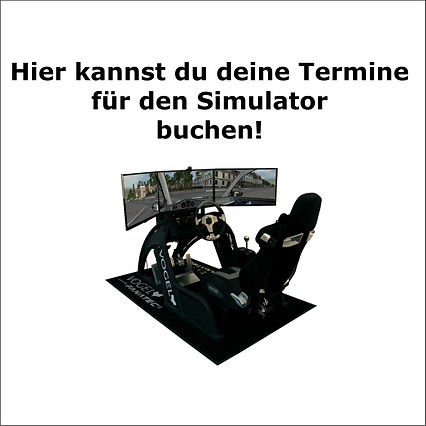 Simulator buchen.jpg