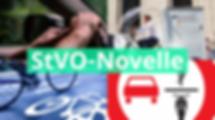 stvo-novelle-header.png