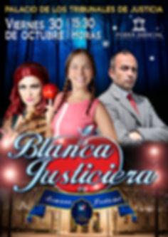 Afiche Blanca Justiciera.jpg