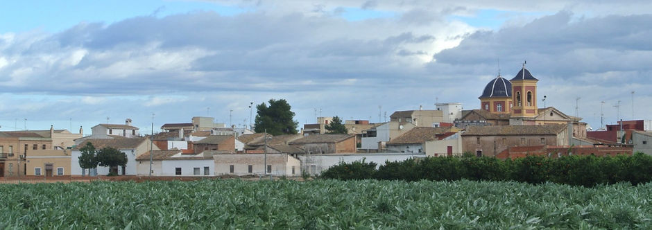 borboto_panoramica