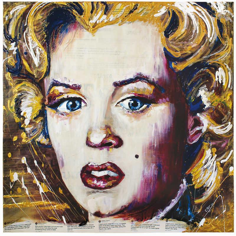 Marilyn Trump