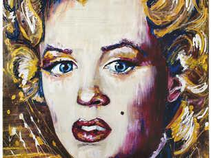 Marilyn-TRump-2