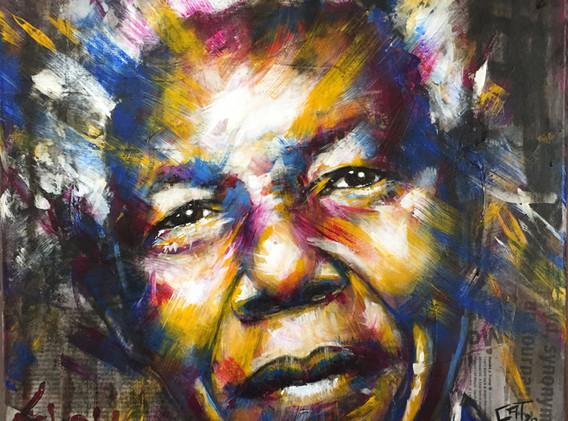 Mandela-Floyd.jpg