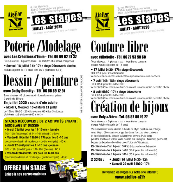 stages-mailing-juillet-aout.jpg