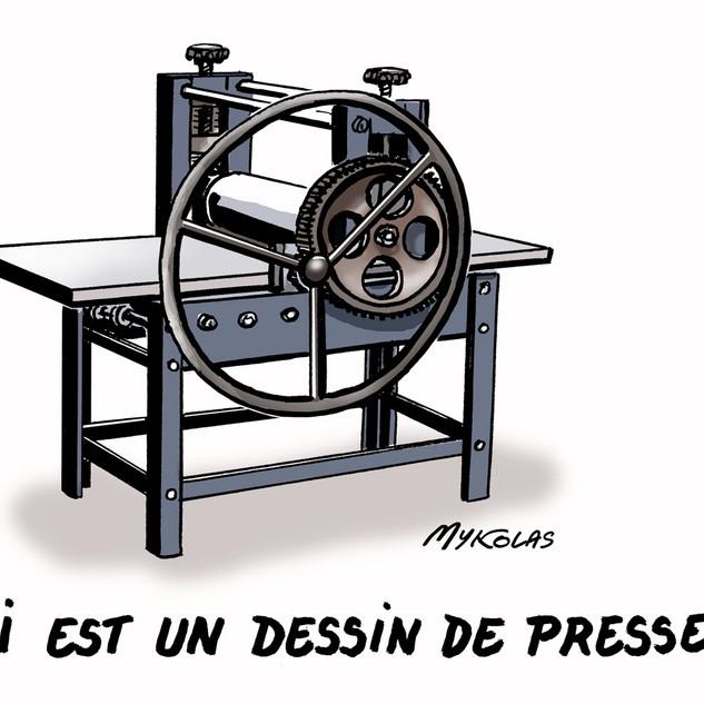 DESSIN-DE-PRESSE.jpg