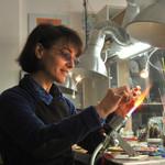 Séverine_Leblond_Atelier.JPG