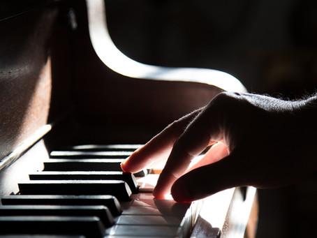 LA MUSICA CLASSICA E' COME LE SACRE SCRITTURE (di Alberto Idà)