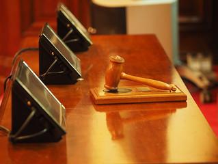 ¿Existe un Tribunal Médico? Abogados expertos en incapacidad permanente contestan.