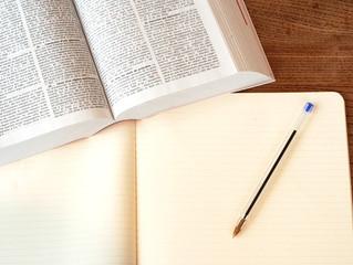 ¿Por qué el escrito de Reclamación Previa debe ser redactado por un abogado?