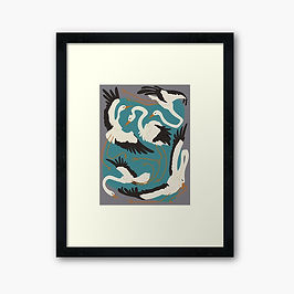 work-61224030-framed-art-print.jpg
