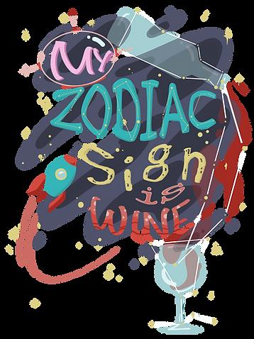 Zodiac Sign.PNG