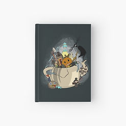 work-61000858-hardcover-journal.jpg