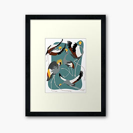 work-54188111-framed-art-print.jpg