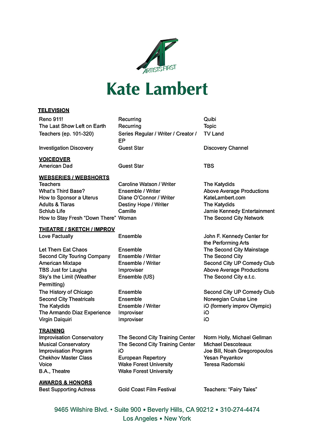 Kate Lambert Resume.png