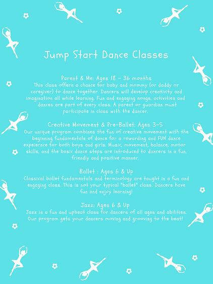 Jump Start Dance Classes.png