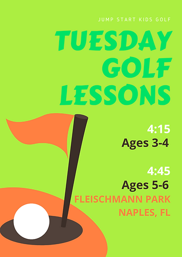 Blue and Green Night Golf Poster (1).png