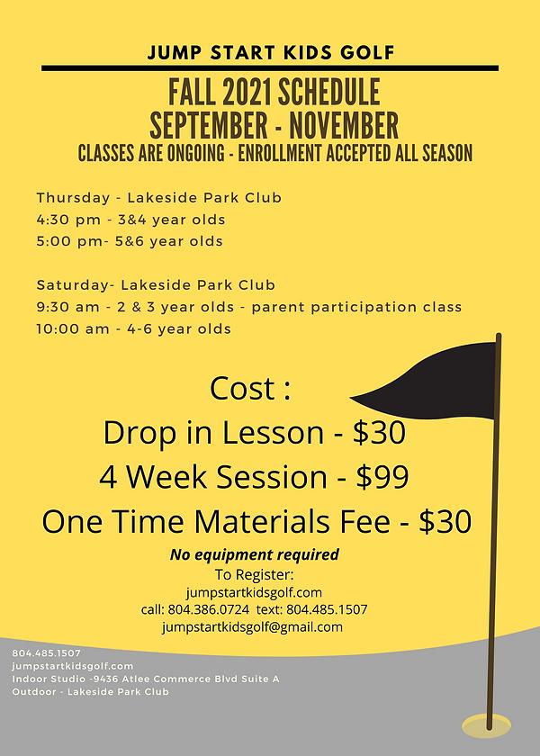 junior golf schedule LPC.png