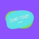 JUMPSTARTDANCE Logo.png
