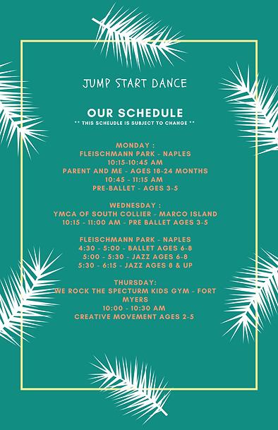 Jump Start Dance Schedule-edit- feb. 202