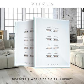 Vitrea
