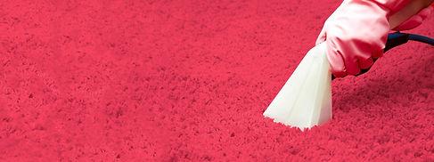 Carpet-banner_edited_edited.jpg