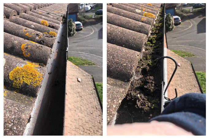 Gutter cleaning01.png