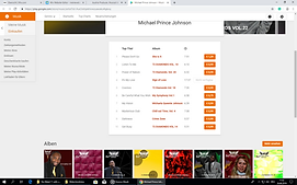 Screenshot Google Play Music.png