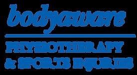 Bodyaware_logotypeDB.png