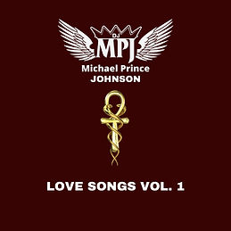 Love Songs Vol.1 Album Cover.jpg