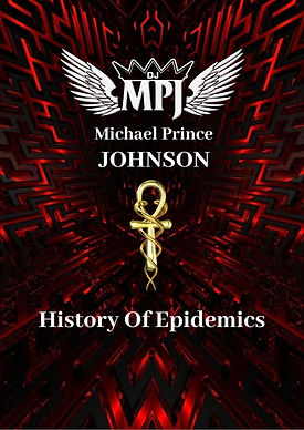 History Of Epidemics DVD Cover.jpg
