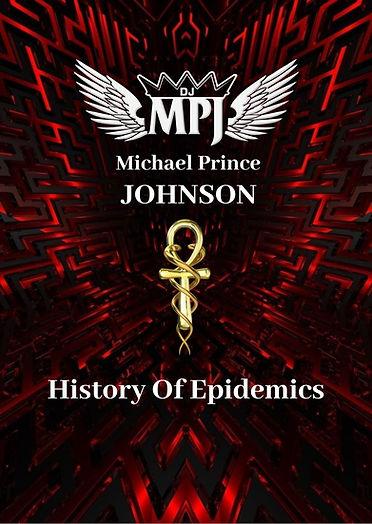 History Of Epidemics DVD Cover.jpg