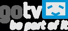Go Tv Archive Music Videos List