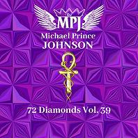 72 Diamonds Vol. 39 .jpg
