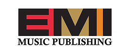 emimusicpublishing1250.jpg